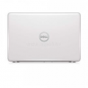 "Dell Inspiron 5567 Fehér FHD | Core i5-7200U 2,5|12GB|0GB SSD|1000GB HDD|15,6"" FULL HD