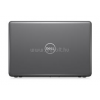 "Dell Inspiron 5567 Szürke FHD | Core i5-7200U 2,5|12GB|0GB SSD|1000GB HDD|15,6"" FULL HD