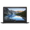 Dell Inspiron 5570 254238