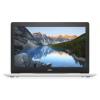 Dell Inspiron 5570 5570FI3UA5