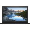 Dell Inspiron 5570 5570FI5WC1