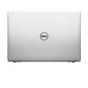 "Dell Inspiron 5570 Ezüst | Core i7-8550U 1,8|12GB|250GB SSD|1000GB HDD|15,6"" FULL HD