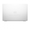 "Dell Inspiron 5570 Fehér | Core i3-6006U 2,0|32GB|1000GB SSD|1000GB HDD|15,6"" FULL HD