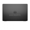 "Dell Inspiron 5570 Fekete | Core i3-6006U 2,0|4GB|500GB SSD|0GB HDD|15,6"" FULL HD