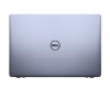 "Dell Inspiron 5570 Kék | Core i7-8550U 1,8|32GB|500GB SSD|1000GB HDD|15,6"" FULL HD