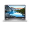Dell Inspiron 5593 (5593FI7WA2)