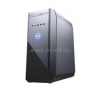 Dell Inspiron 5680 Mini Tower | Core i5-8400 2,8|8GB|1000GB SSD|2000GB HDD|nVIDIA GTX 1060 6GB|W10P|3év (5680MT_254056_W10PS1000SSDH2TB_S)