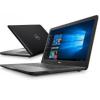 Dell Inspiron 5767 182C5767I7W1