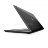 "Dell Inspiron 5767 Fekete | Core i5-7200U 2,5|12GB|120GB SSD|0GB HDD|17,3"" FULL HD