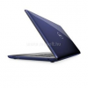 "Dell Inspiron 5767 Sötétkék | Core i5-7200U 2,5|8GB|120GB SSD|0GB HDD|17,3"" FULL HD