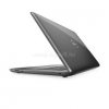 "Dell Inspiron 5767 Szürke | Core i5-7200U 2,5|8GB|500GB SSD|0GB HDD|17,3"" FULL HD