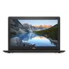 Dell Inspiron 5770 5770FI3WB1