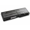 Dell Inspiron 6000 4400mAh laptop akkumulátor