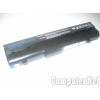 Dell Inspiron 630m Utángyártott,Új 6 cellás laptop akkumulátor
