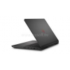 "Dell Inspiron 7559 (fekete) | Core i5-6300HQ 2,3|16GB|1000GB SSD|0GB HDD|15,6"" FULL HD