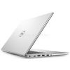 "Dell Inspiron 7570 | Core i7-8550U 1,8|8GB|500GB SSD|0GB HDD|15,6"" FULL HD