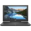 Dell Inspiron 7577 242732