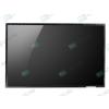 Dell Inspiron E1405