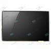 Dell Inspiron E1705