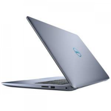 Dell Inspiron G3 3779 253096 laptop