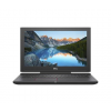 "Dell Inspiron G5 5587 15.6"" i5-8300H/8GB/128GB"