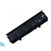 Dell Inspiron N4030D N4030 N4020 M4010 14VR Series 6600mAh 9 cella laptop akku/akkumulátor utángyártott