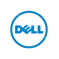 Dell Intel True Scale Fabric Edge Switch - 12200BS23_P000 hub és switch