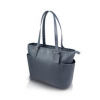 "Dell Ladies Tote 14"" (460-BBTZ)"