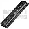 Dell Latitude 14 Series 4400 mAh