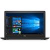 Dell Latitude 3590 L3590-2