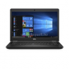 "Dell Latitude 5480 | Core i5-7440HQ 2,8|16GB|256GB SSD|0GB HDD|14"" FULL HD