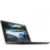 Dell Latitude 5480 N005L548014EMEA_UBU-11