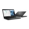 Dell Latitude 5480 N011L548014EMEA