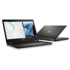 Dell Latitude 5480 N038L548014EMEA_WIN1P-11 laptop