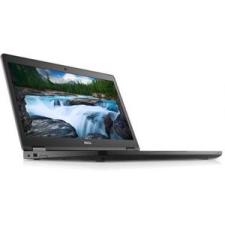 Dell Latitude 5480 N049L548014EMEA_UBU laptop