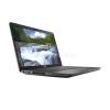 Dell Latitude 5501 (L5501-18)
