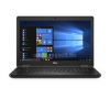 "Dell Latitude 5580 | Core i3-7100U 2,4|4GB|120GB SSD|0GB HDD|15,6"" HD