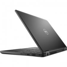 Dell Latitude 5580 N009L558015EMEA_UBU laptop