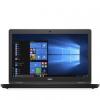 Dell Latitude 5580 N016L558015EMEA