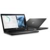 Dell Latitude 5580 N028L558015EMEA