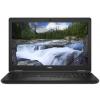 Dell Latitude 5590 N025L559015EMEA_UBU