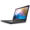 Dell Latitude 5590 N035L559015EMEA_UBU