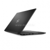 "Dell Latitude 7280 | Core i7-7600U 2,8|8GB|1000GB SSD|0GB HDD|12,5"" FULL HD