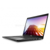 "Dell Latitude 7390 | Core i7-8650U 1,9|8GB|1000GB SSD|0GB HDD|13,3"" FULL HD