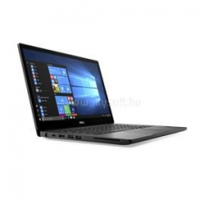 "Dell Latitude 7480 | Core i5-7300U 2,6|12GB|256GB SSD|0GB HDD|14"" FULL HD