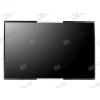Dell Latitude D360