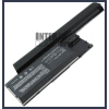 Dell Latitude D630 6600 mAh