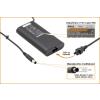 Dell Latitude E5400 19. 4. laptop töltő