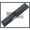Dell Latitude E5420 Series 4400 mAh