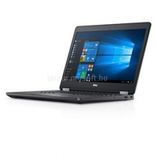 "Dell Latitude E5470 | Core i5-6440HQ 2,6|8GB|0GB SSD|500GB HDD|14"" FULL HD